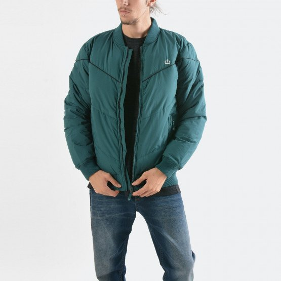 Emerson Men's P.P. Down Ribbed Jacket