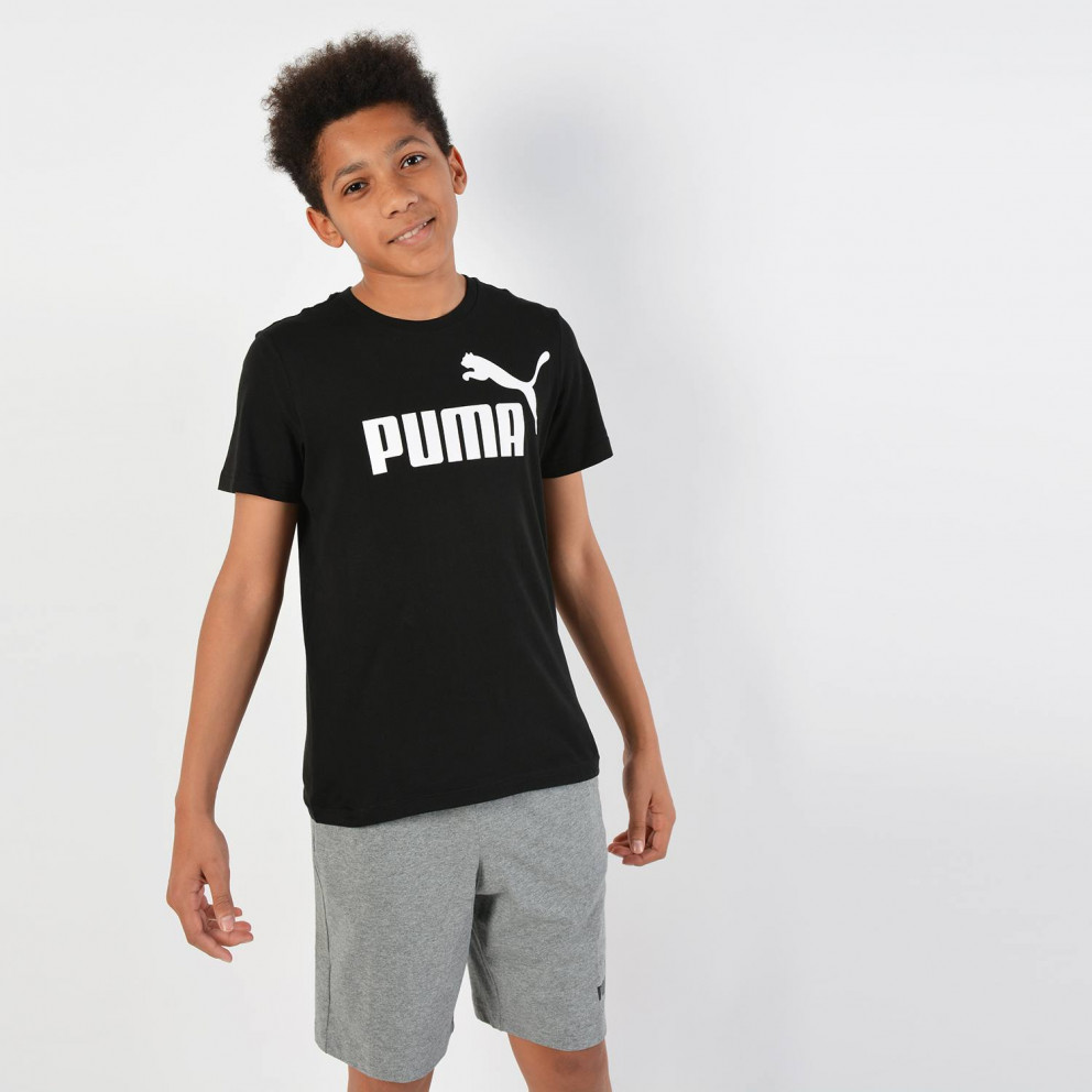 Puma Essential Kids' T-Shirt