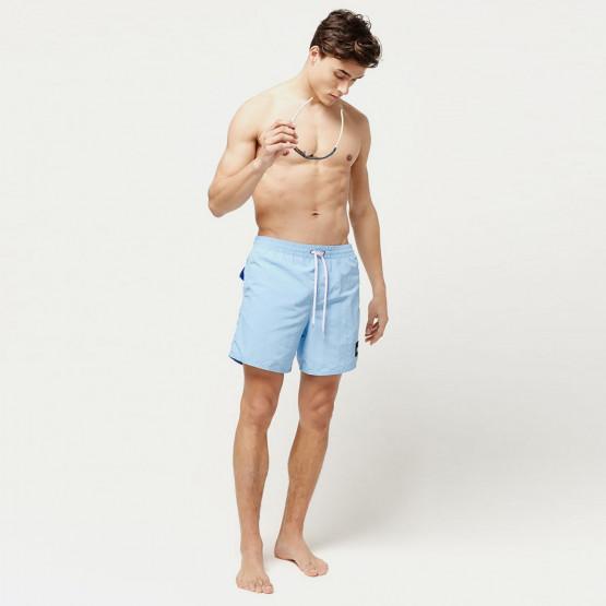 O'Neil Vert Men's Shorts