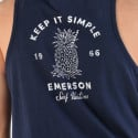 Emerson Men's Tank Top