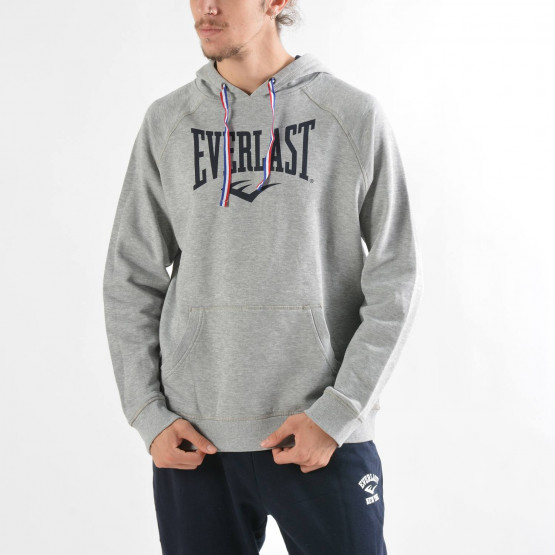Everlast Men's Hoodie