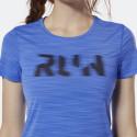 Reebok Running Activchill Women'S Tee