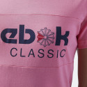 Reebok Classics Women's Tee