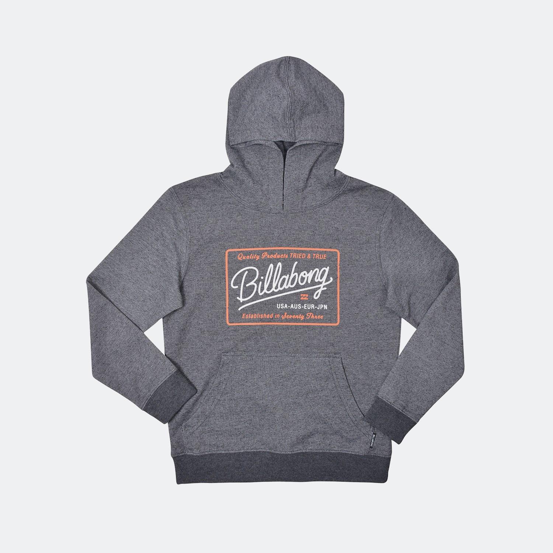 Billabong Baldwin Boy Ho (2080830233_27828)