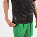 Legea Maglia Oporto | Men's Football Jersey