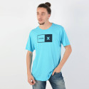 Hurley Men'S Natural T-Shirt
