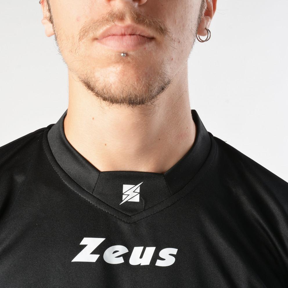 Zeus Kit Promo Σετ Στολής Ποδοσφαίρου