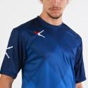 Legea Maglia Breda | Men's Football Jersey