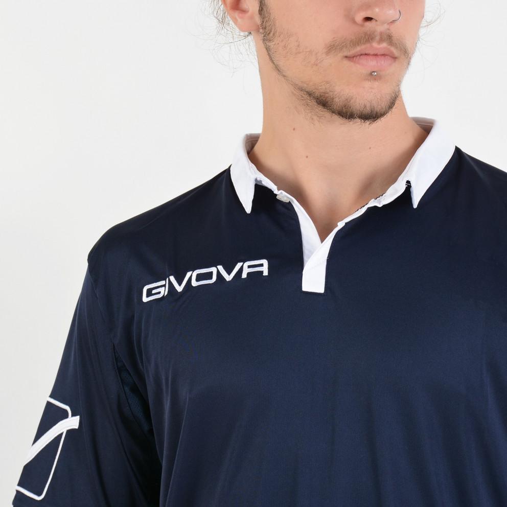 Givova Kit World Σετ Ποδοσφαίρου