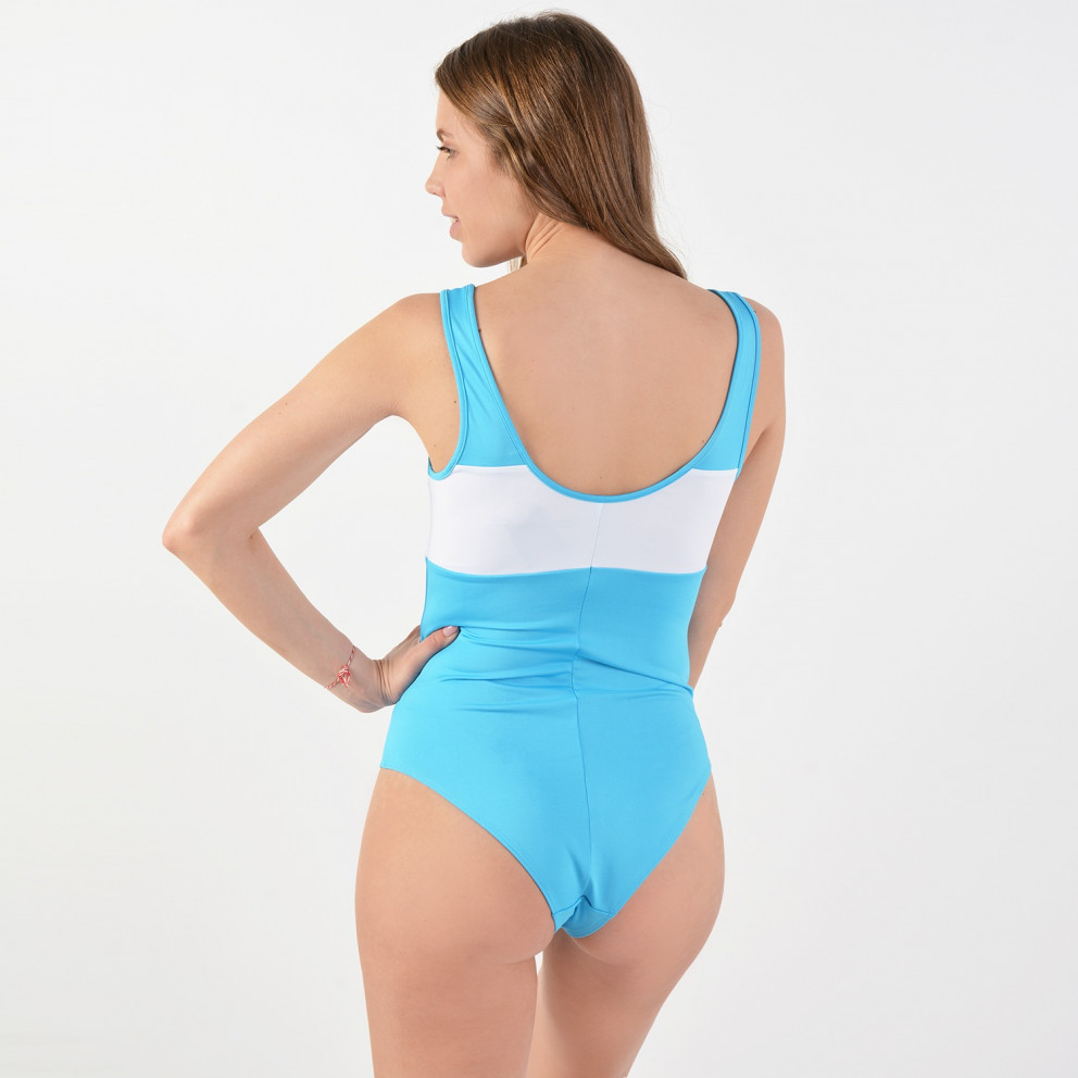 Levi's Women'S Colorblock Bodysuit