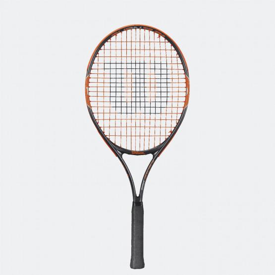 Wilson Federer 25 Tennis Racket