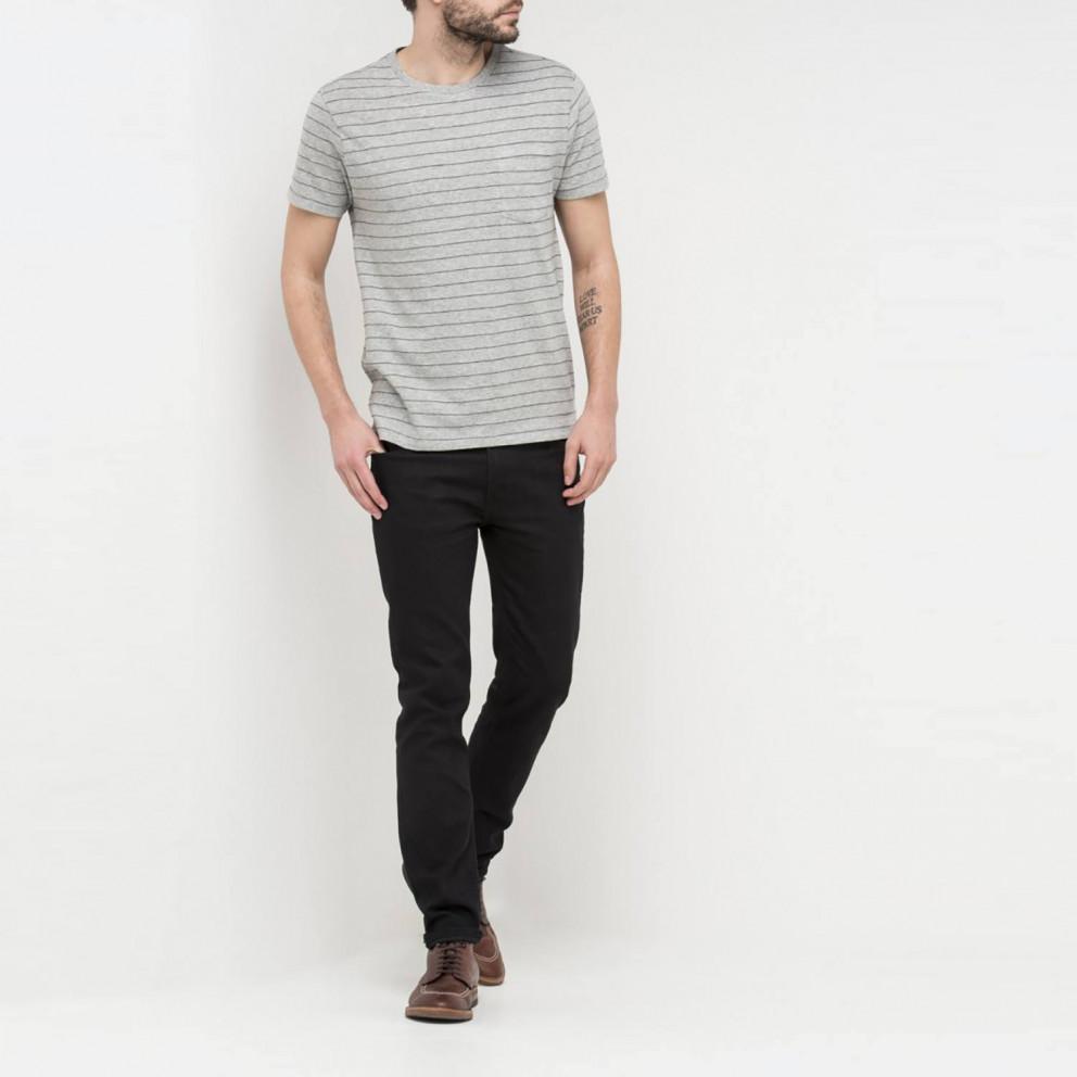 Lee Rider Men's Jeans