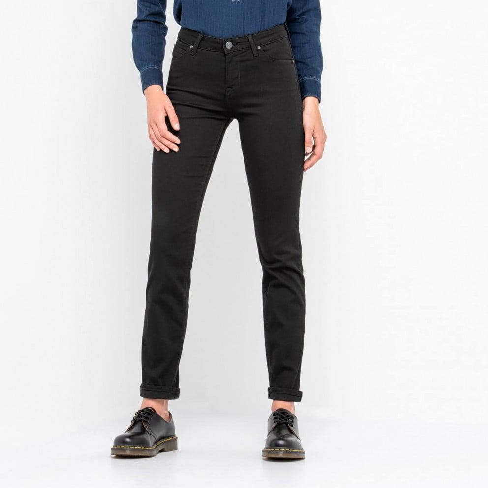 Lee Marion Women's Straight Pants