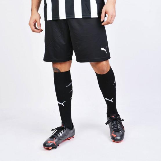 Puma x OFI Crete F.C. Liga Ανδρικό Σορτς