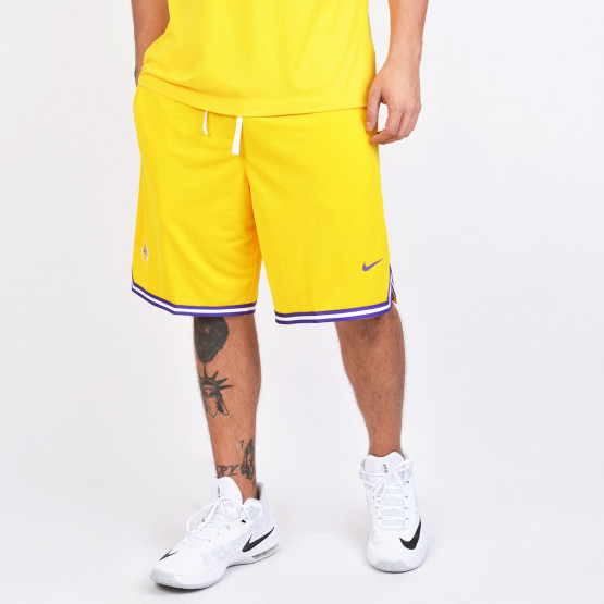 Nike LAL M SHORT DNA