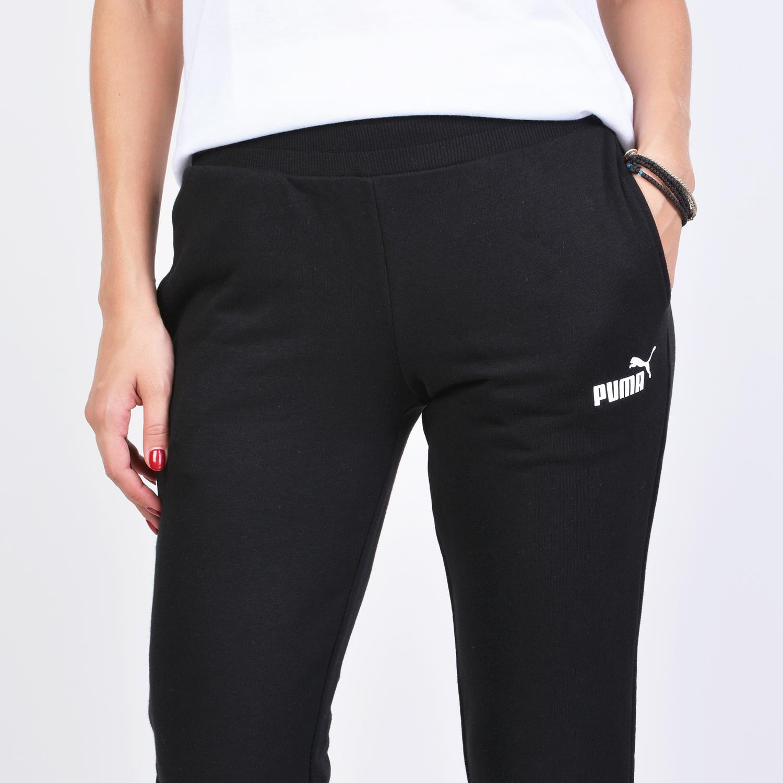Puma ESS Sweat Pants TR cl P