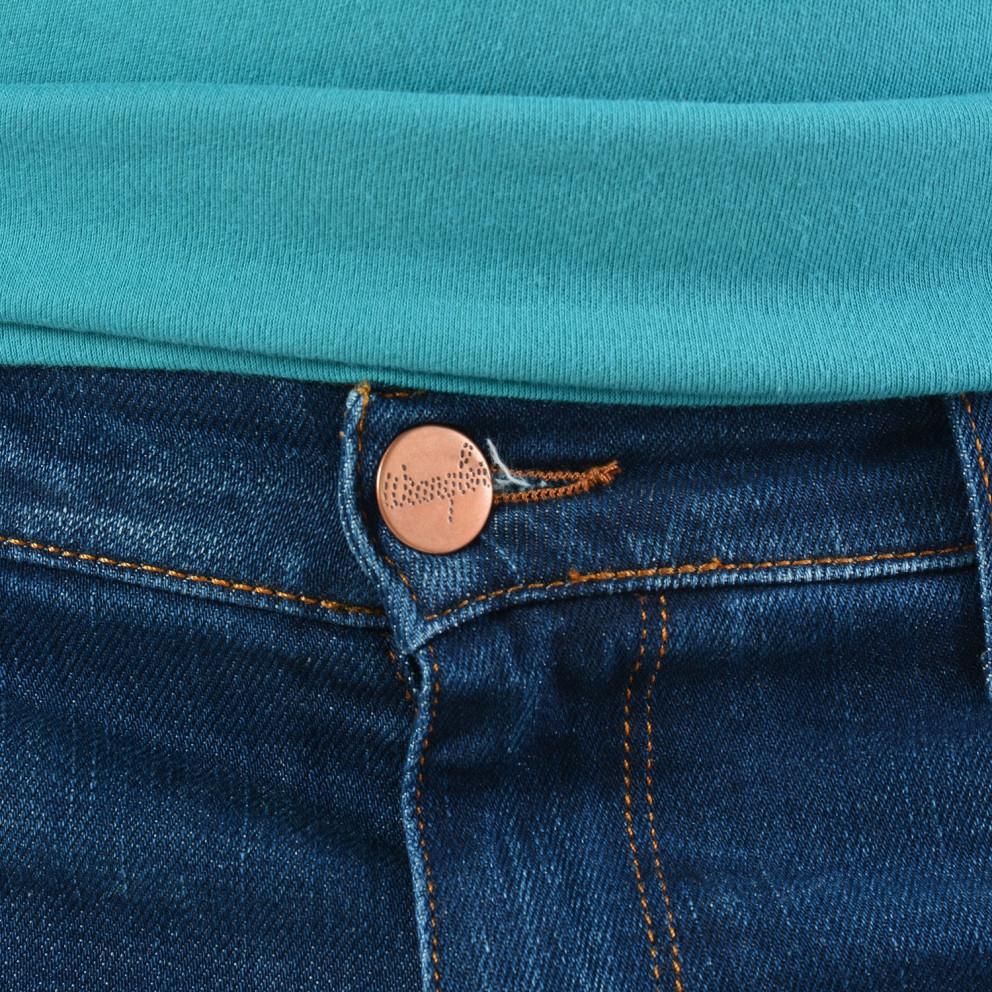 Wrangler Greensboro For Real Men's Jean