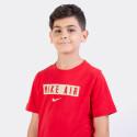 Nike B NSW TEE AIR BOX