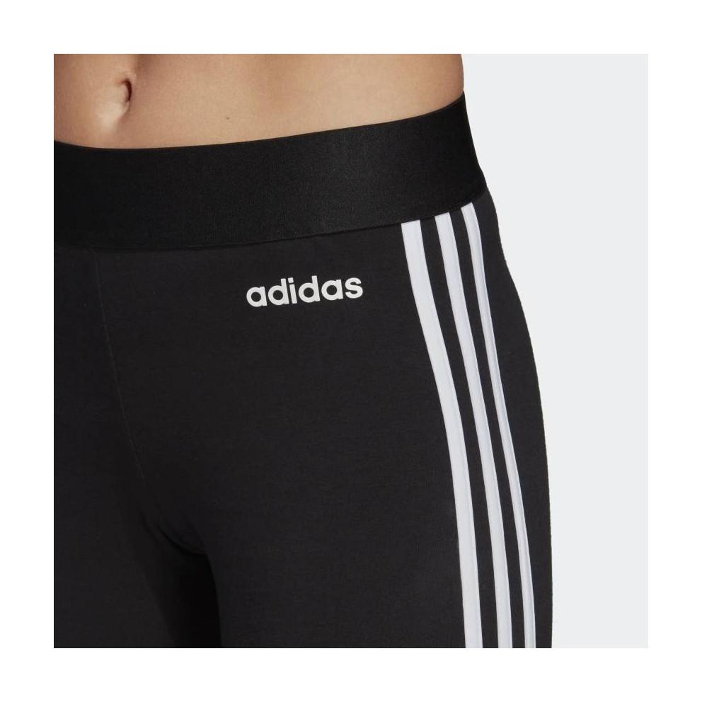 adidas Performance Essentials 3-Stripes Women's Leggings
