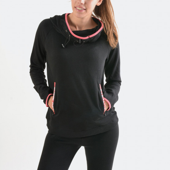 Everlast Women's Sweatshirt