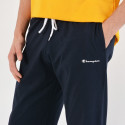 Champion Men's Sweat Pants