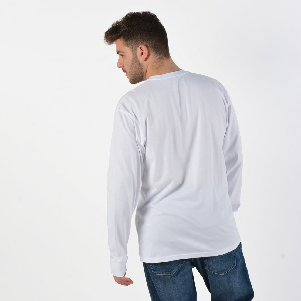 Vans Classic Men's Long Sleeve Shirt