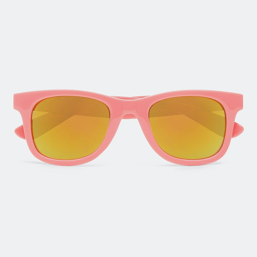 Vans Janelle Hipster - Γυναικεία Γυαλιά Ηλίου (9000026773_38158)