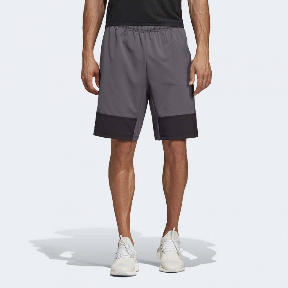 Adidas 4Krft Tech 10-Inch Elevated Men's Shorts