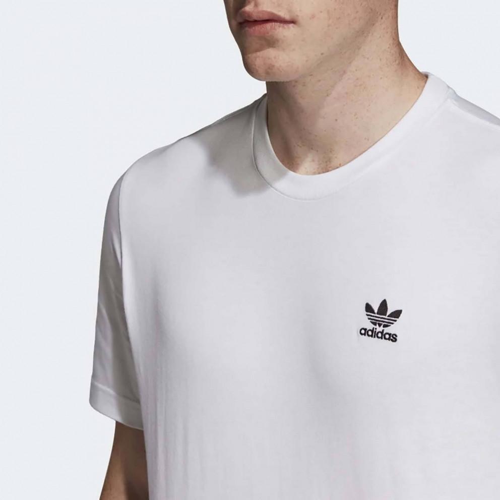 adidas Originals Essentials Men's T-Shirt