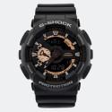 Casio G- Shock Classic- Ανδρικό Ρολόι Χειρός