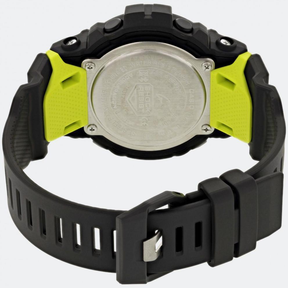 Casio G-Shock- Ανδρικό Ρολόι Χειρός