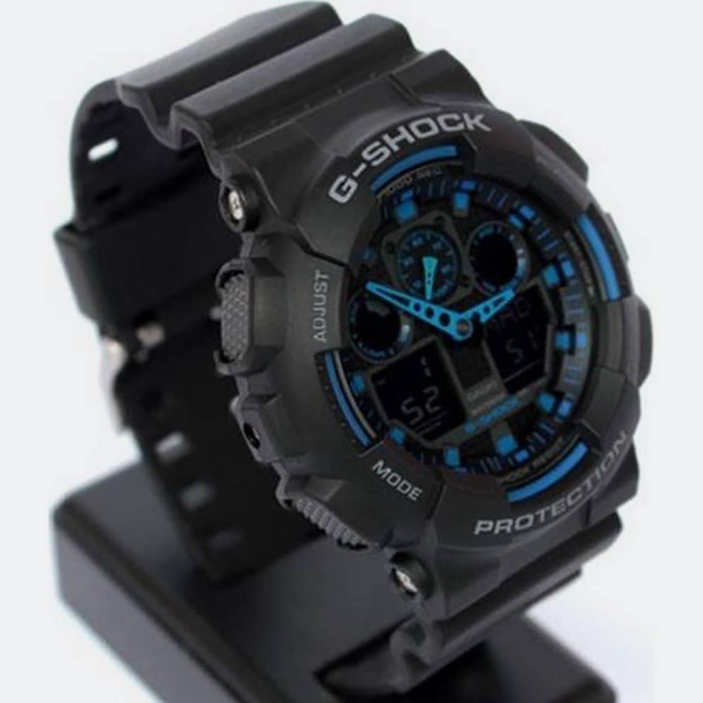 Casio G-Shock Men'S Watch