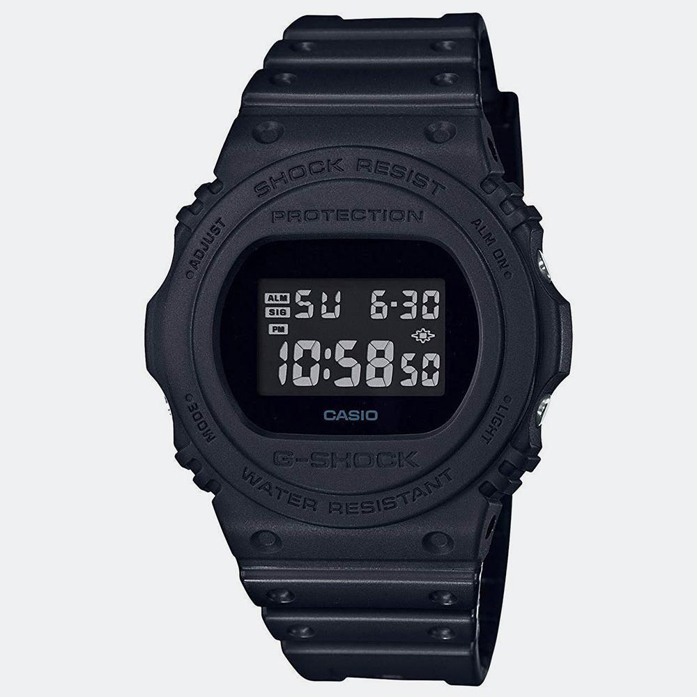 Casio G- Shock Ανδρικό Ρολόι Χειρός (9000028102_001)