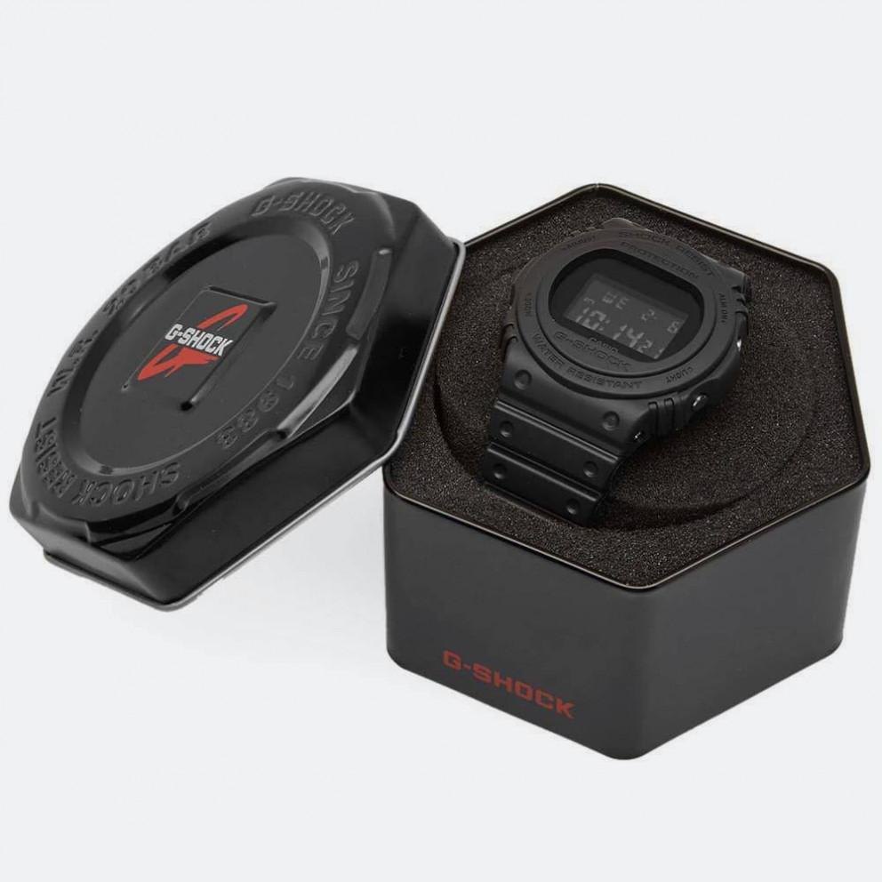 Casio G- Shock Ανδρικό Ρολόι Χειρός
