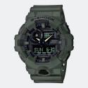 Casio G-Shock Ρολόι Χειρός Ανδρικό