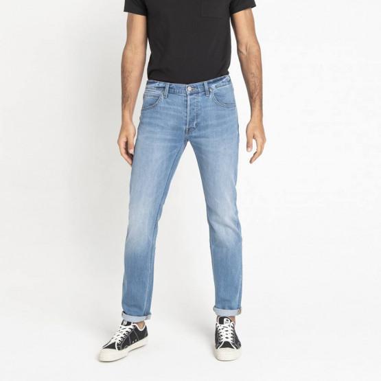 Lee Daren ReGUlar Men'S Jeans – Ανδρικό Παντελόνι