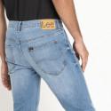 Lee Daren ReGUlar Men'S Jeans