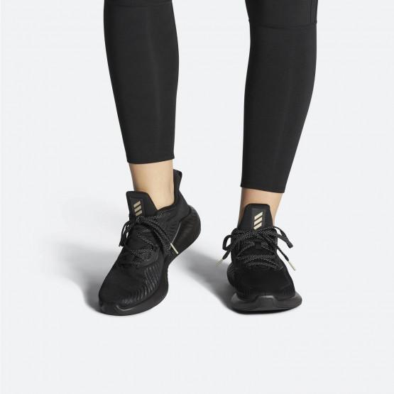 adidas alphabounce+ run w