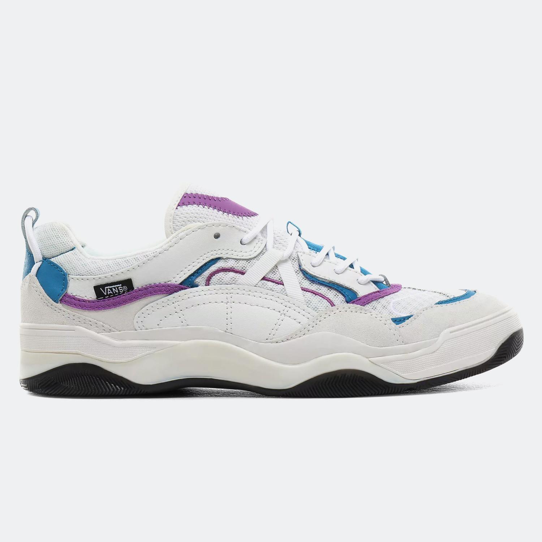 Vans Windbreaker Varix WC Unisex Sneakers (9000039078_1469)