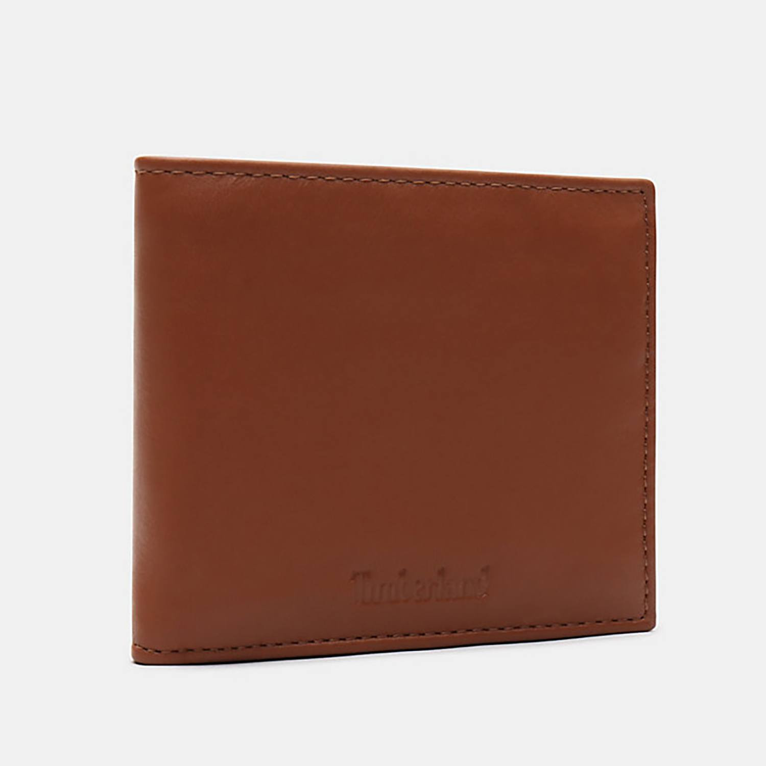 Timberland Bifold wallet with coin (9000040399_1930)