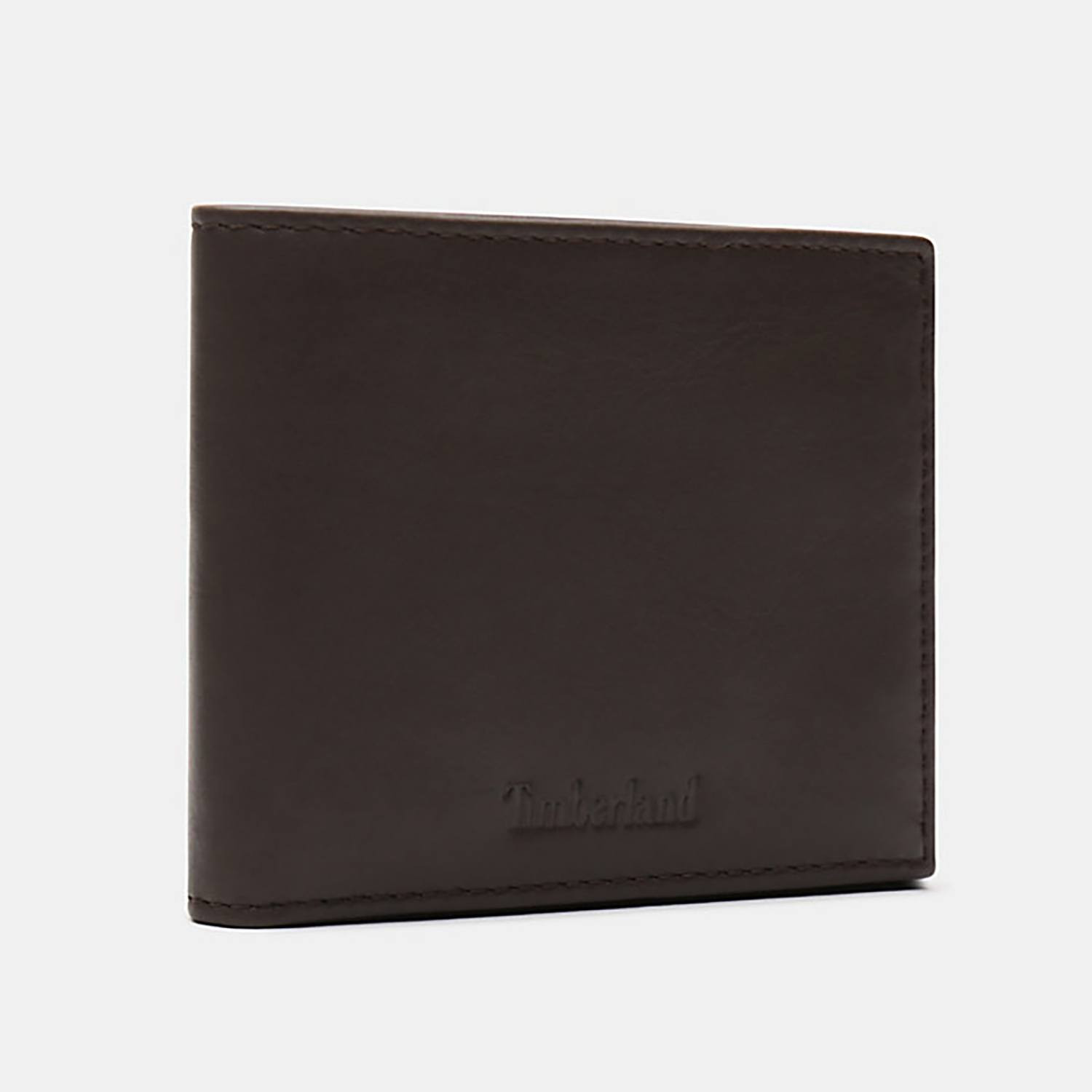 Timberland Bifold Wallet With Coin (9000040400_18462)
