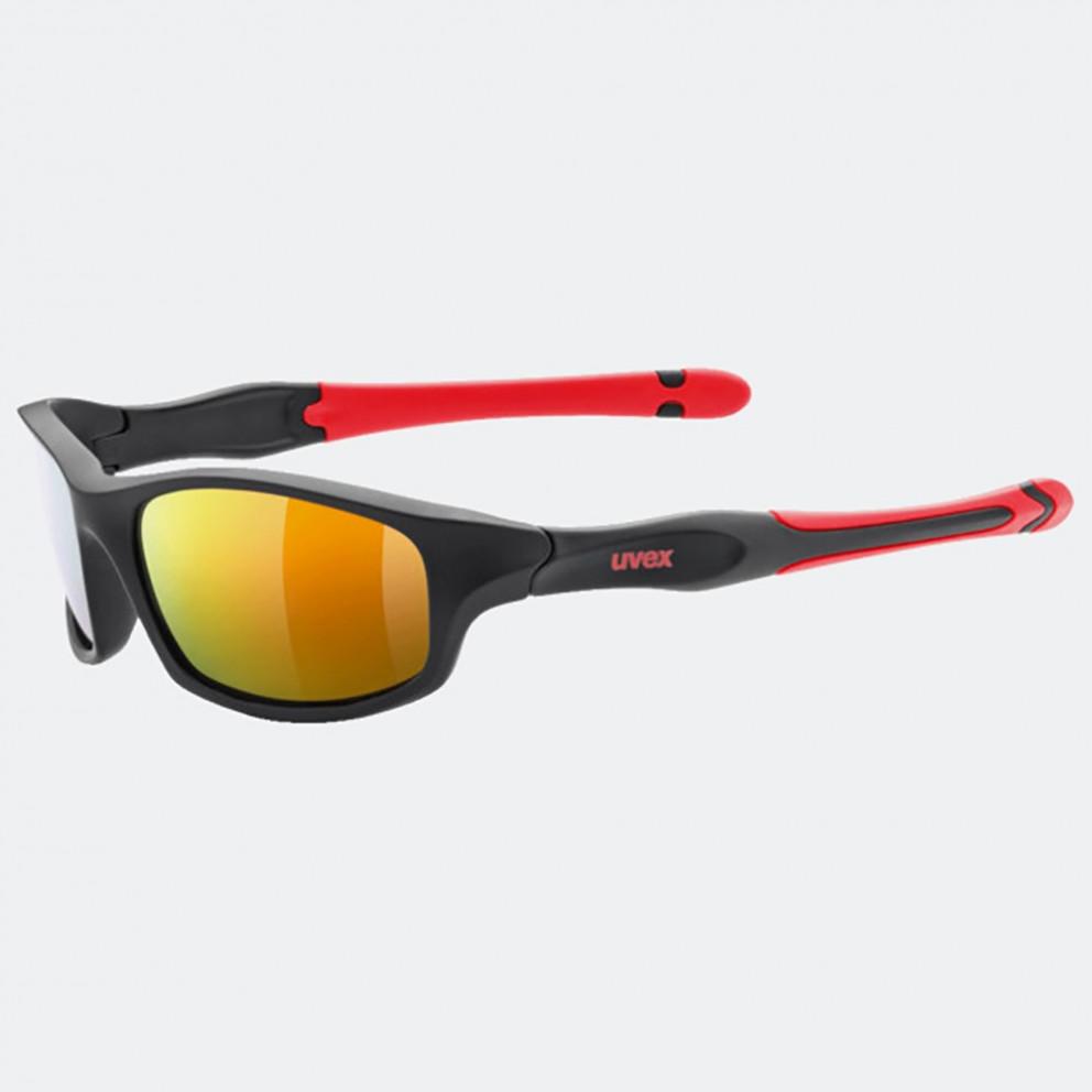 Uvex Sportstyle 507   Kid's Sunglasses