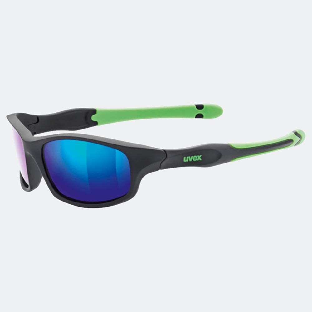 Uvex Sportstyle 507 | Παιδικά Γυαλιά Ηλίου (9000008364_33435)