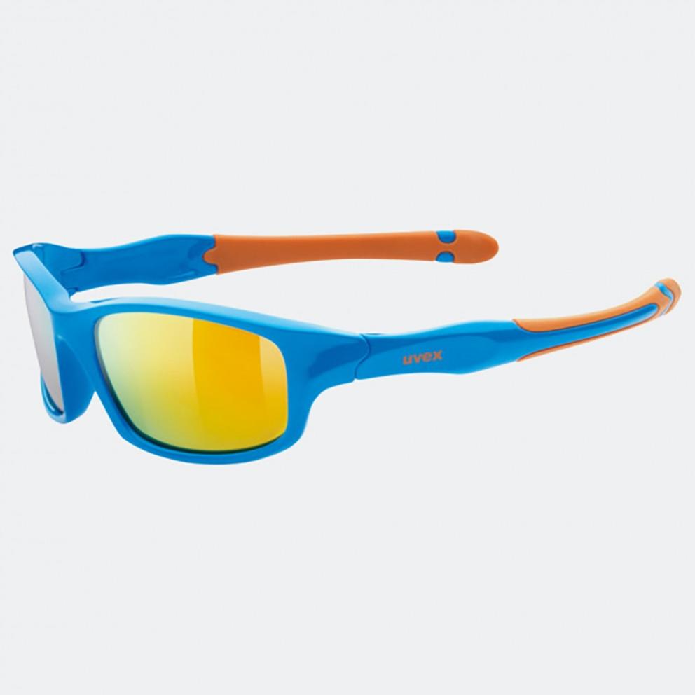 Uvex Sportstyle 507 | Kid's Sunglasses