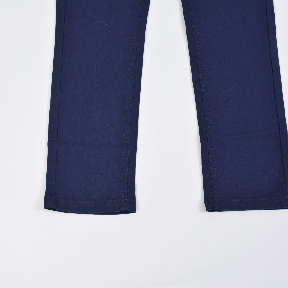 Tommy Jeans Essential Skinny Chino