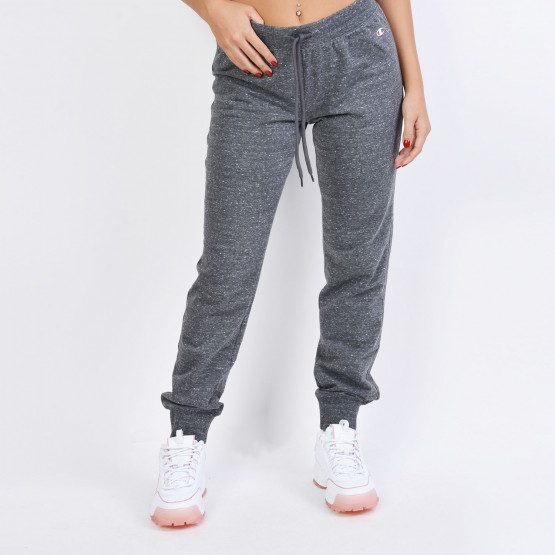 Champion Women's Rib Cuff Pants