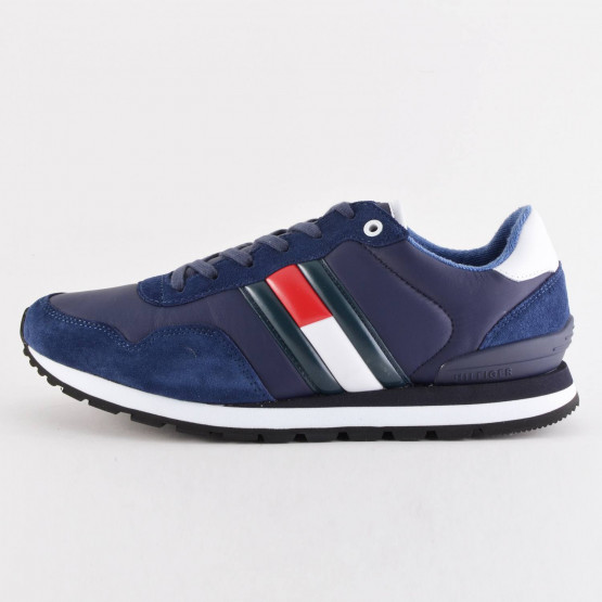 Tommy Jeans LIFESTYLE SNEAKER
