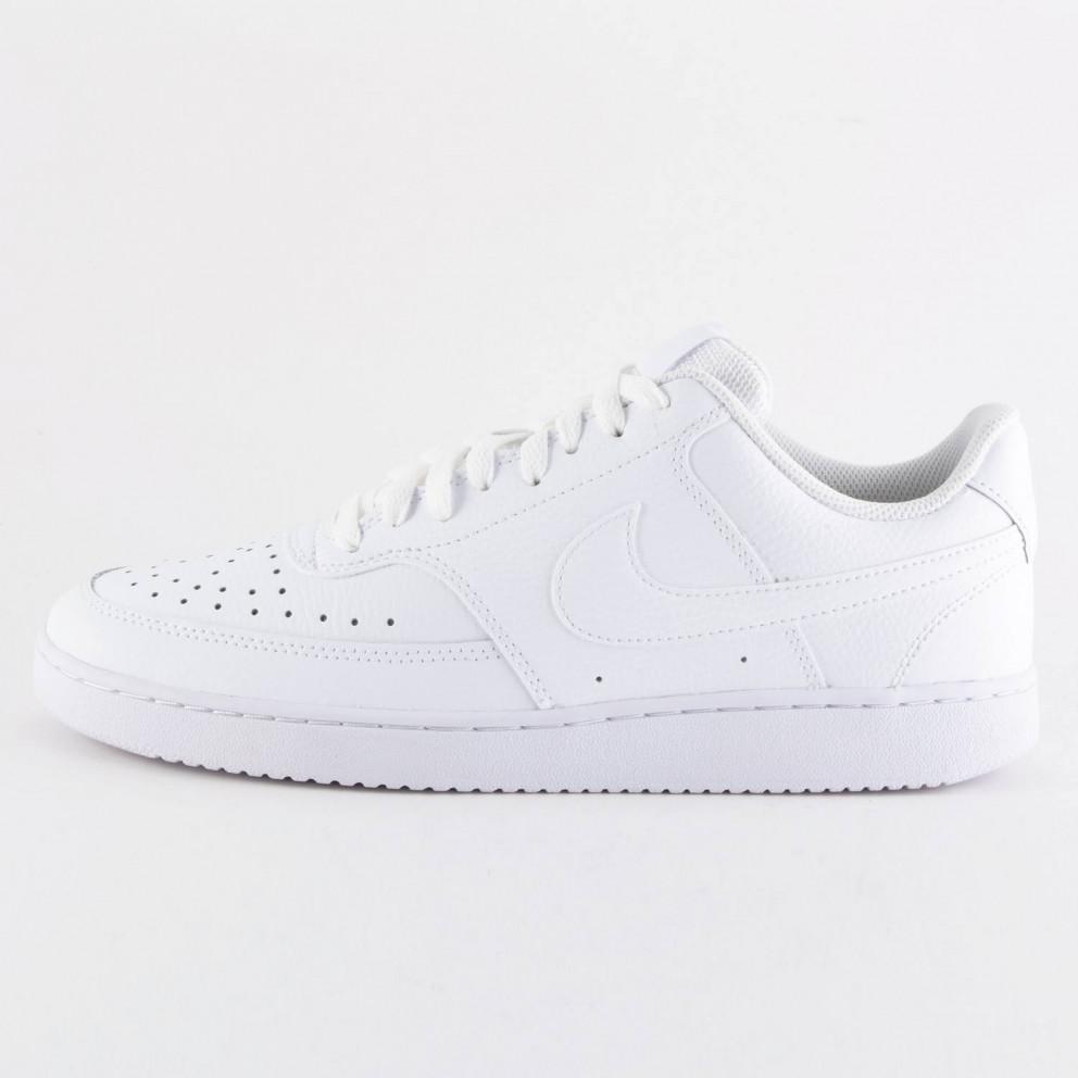 Nike Court Vision Men's Shoes