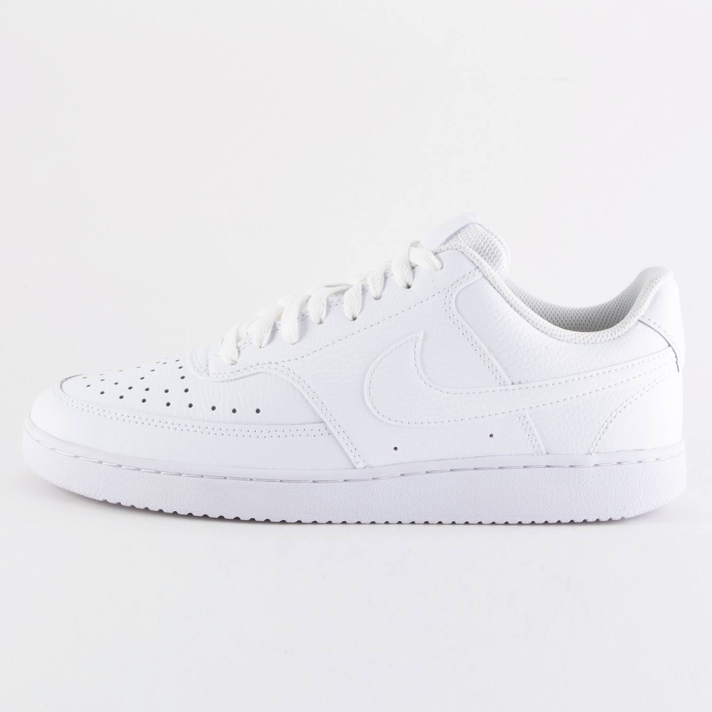 Nike Court Vision Ανδρικά Παπούτσια (9000041764_8920)