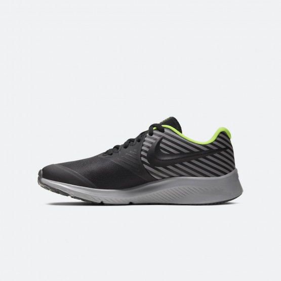Nike STAR RUNNER 2 HZ (GS)
